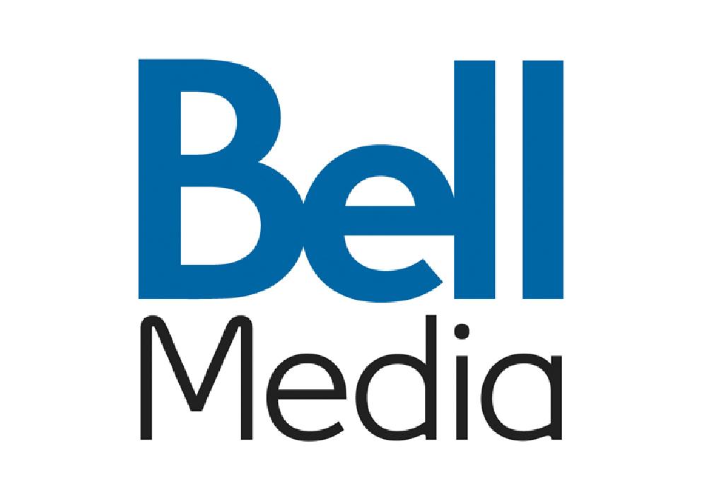 bell-01