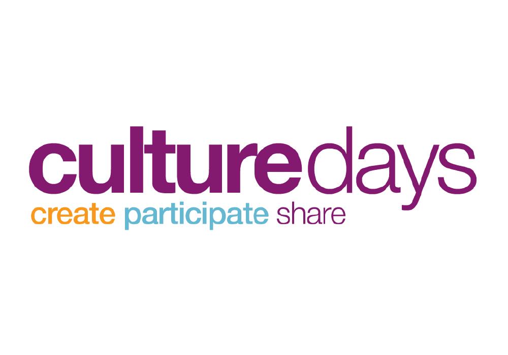 culture_days-01