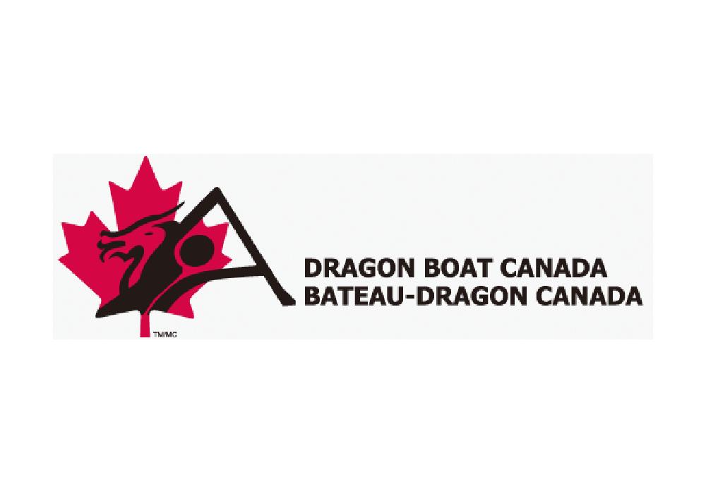 dragon-boat-01
