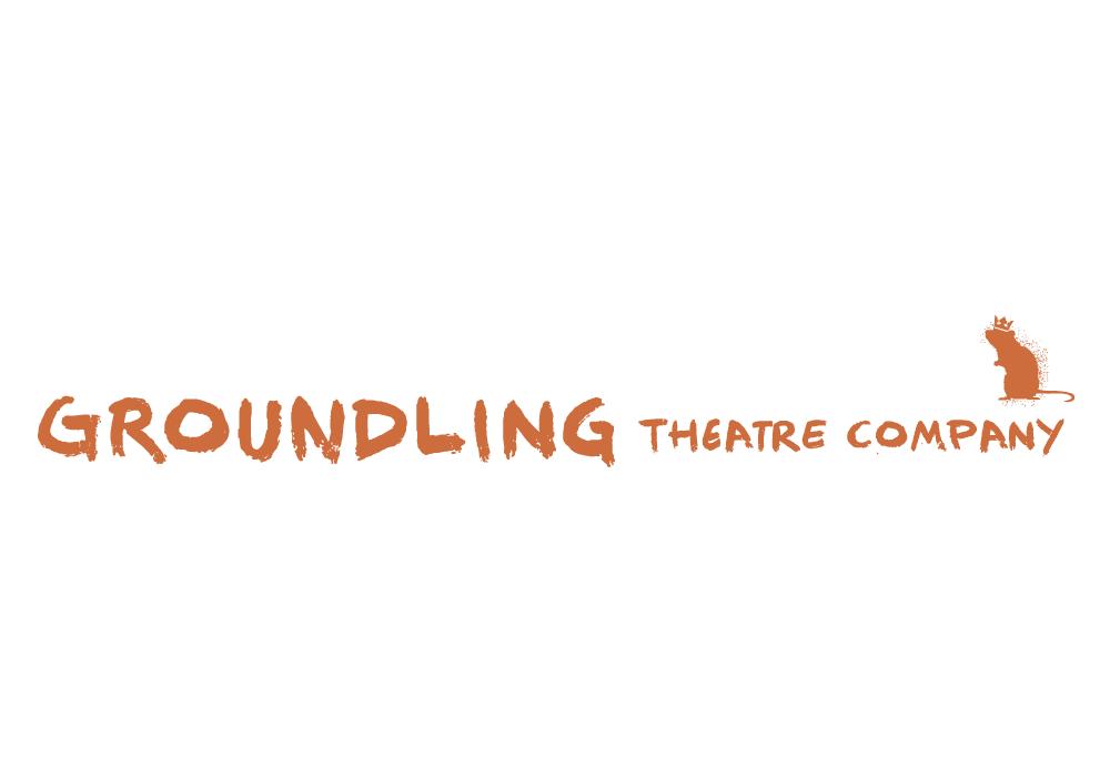 groundling-01