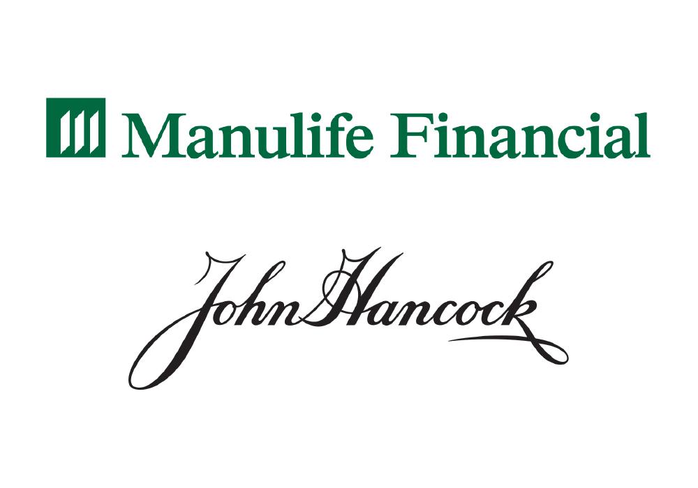 manulife-01