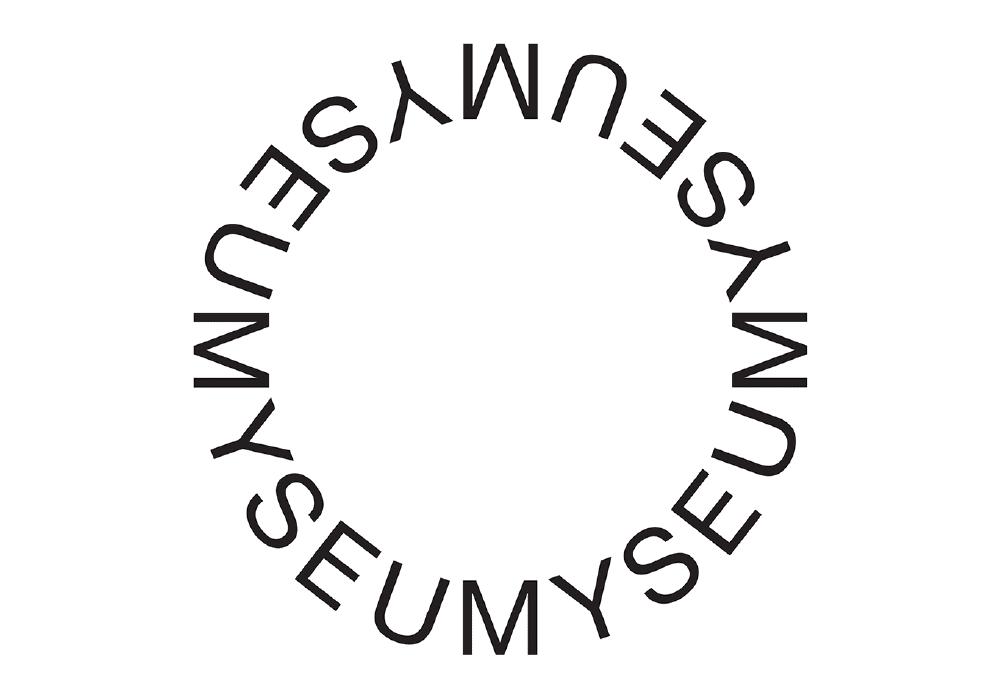 myseum-01