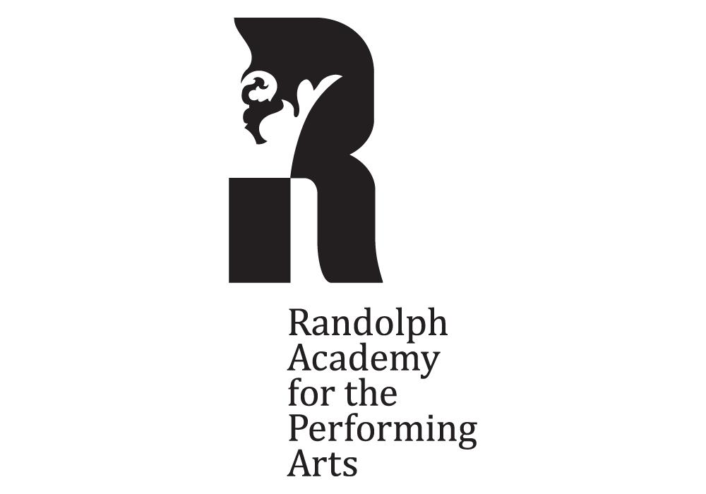 randolph-01