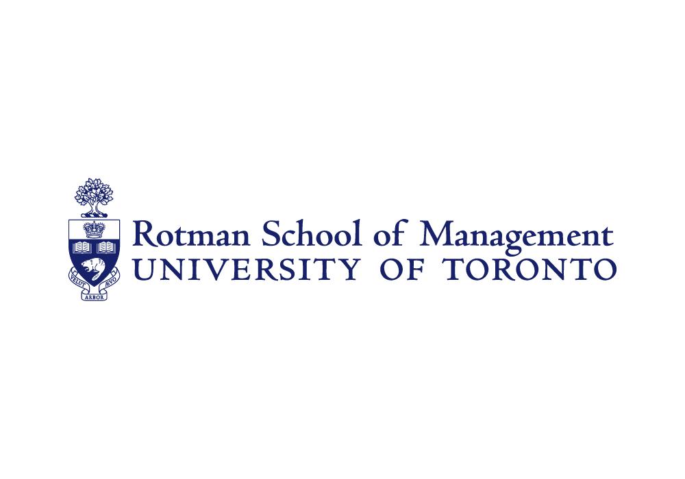 rotman-01