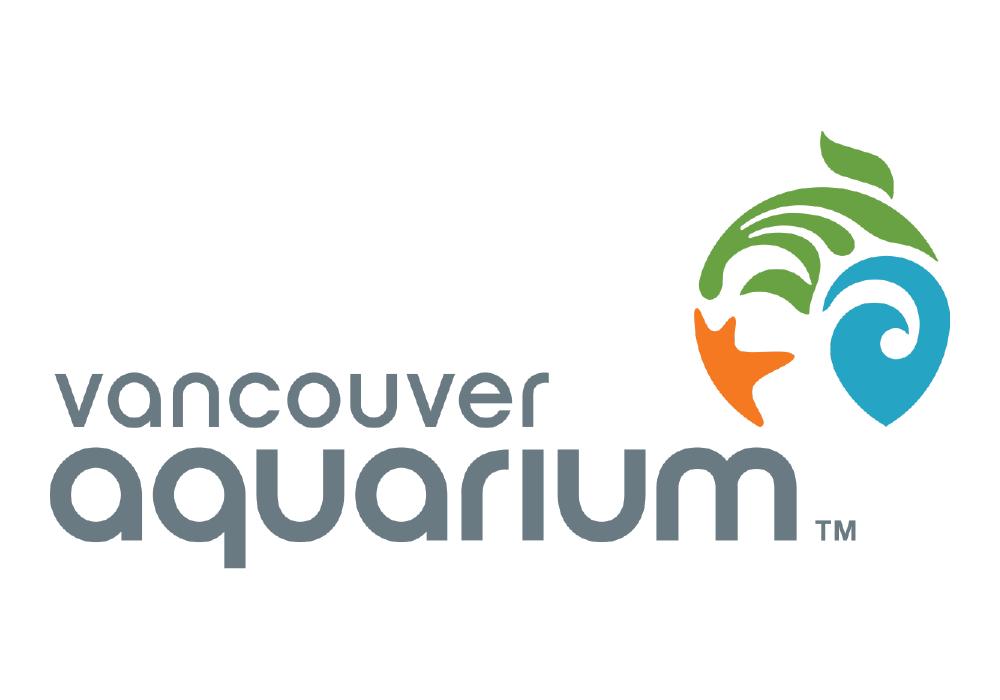 vancouver_aquarium-01