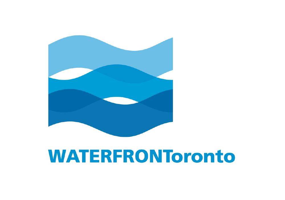 waterfront_toronto-01