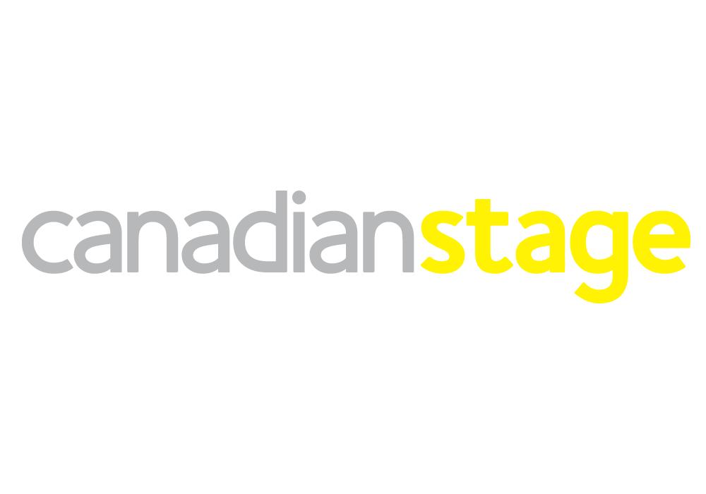 CanadianStage
