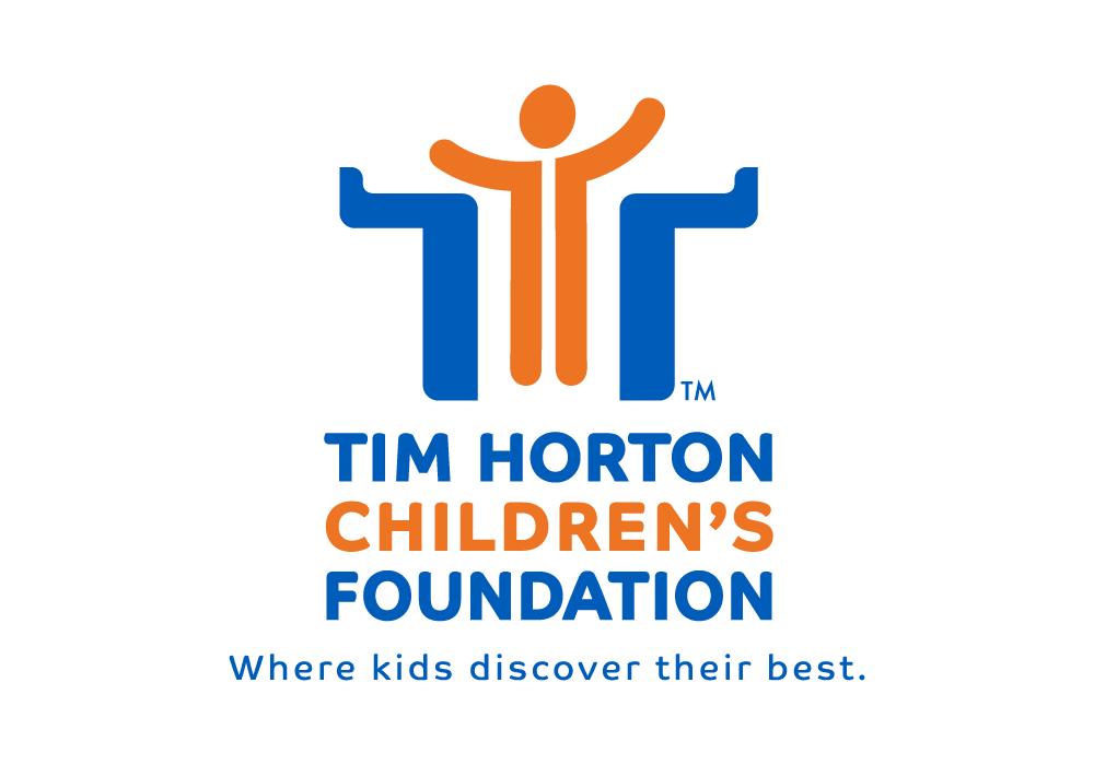 Tim Horton's Children's Foundation
