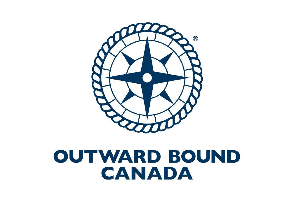 Outward Bound Canada