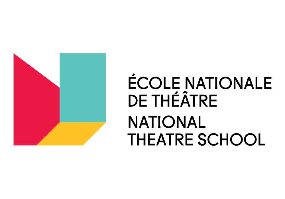 National Theatre School of Canada